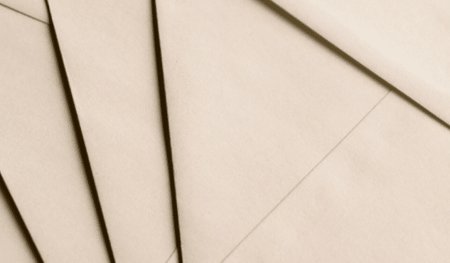 mail lettre motivation header