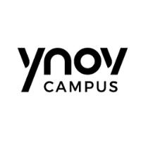logo Ynov