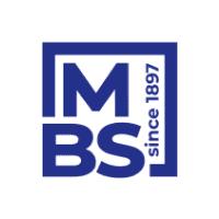 logo MBS