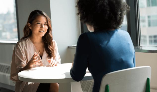entretien embauche header